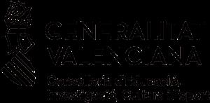 logo_gva_educ_2018