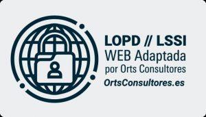 logo-lopd